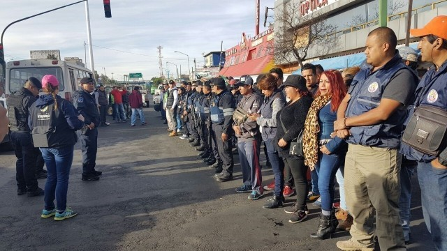 Tianguis Texcoco.jpg