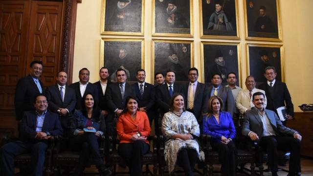 FOTO 1 - BOLETÍN SECRETARÍA DE GOBIERNO - PACTO DE CIVILIDAD.jpg