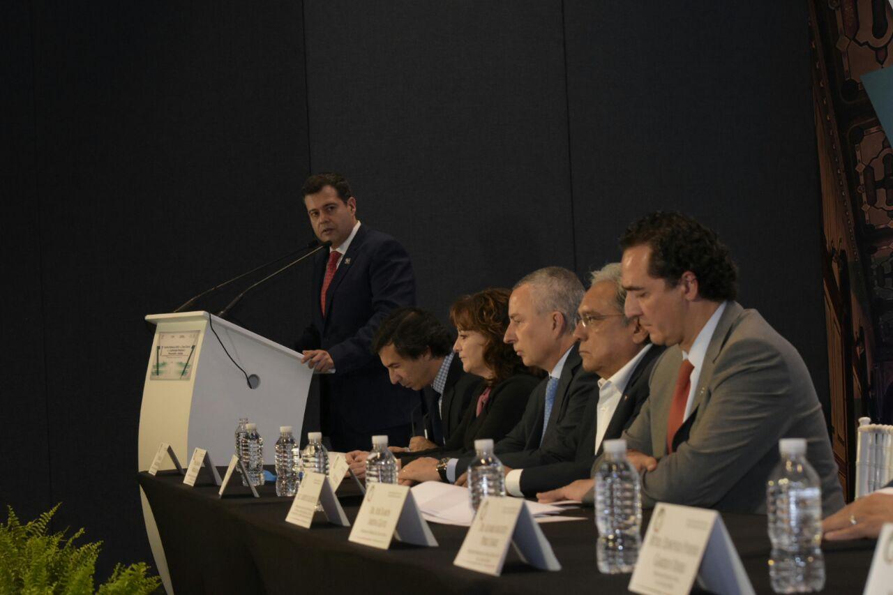 FOTO 3 - CONFERENCIA PROCURACIÓN DE JUSTICIA (2).jpg
