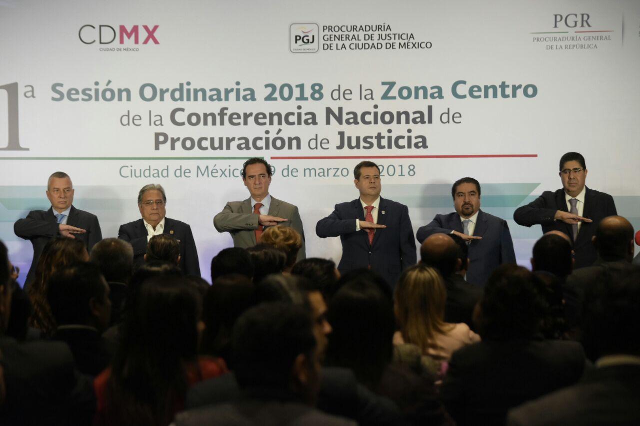 FOTO 2 - CONFERENCIA PROCURACIÓN DE JUSTICIA (2).jpg