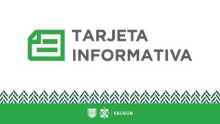 Informe de avances en Línea 12 del Metro