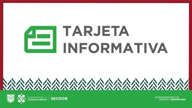tarjeta-informativa-SV.jpg